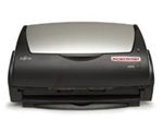 Using older Fujitsu ScanSnap scanners with Windows 10