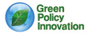 Green Policy Innovation(グリーン製品)