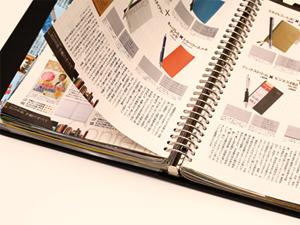pdf ファイル の サイズ を 小さく する